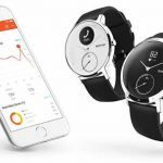 withings-steelhr