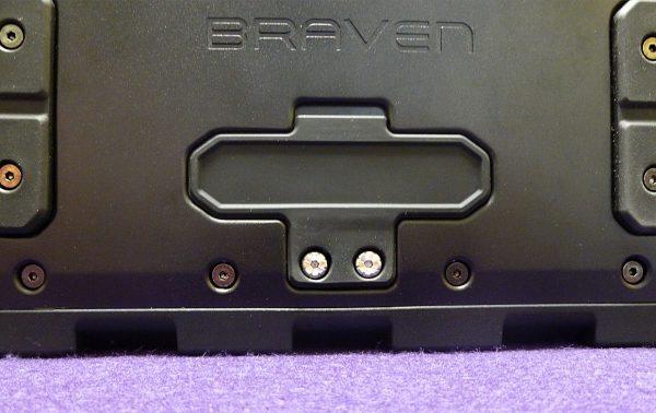braven_brv-blade_10