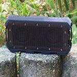 Braven BRV-Blade Bluetooth speaker review