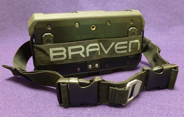 braven_brv-blade_5