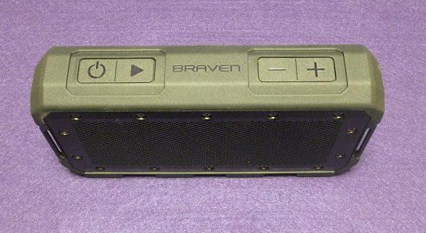 braven_brv-blade_9