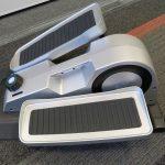Cubii Smart under desk elliptical machine review
