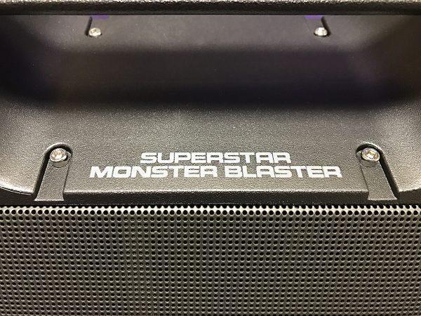monster_blaster_9