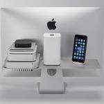 PRISM Designs Float Shelf review