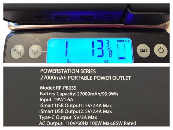 ravpower-27000mah-06