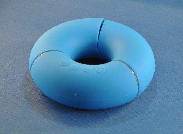 sumsonic-bt-speaker-1