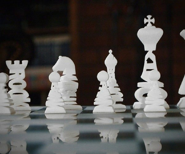 typographical-chess-set-01