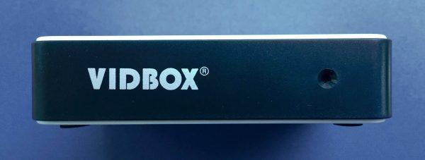 vidbox-5