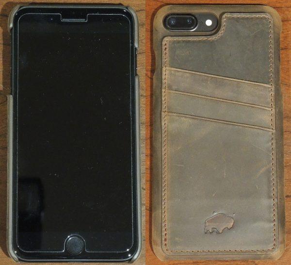 burkley_ultimatestand-frontback