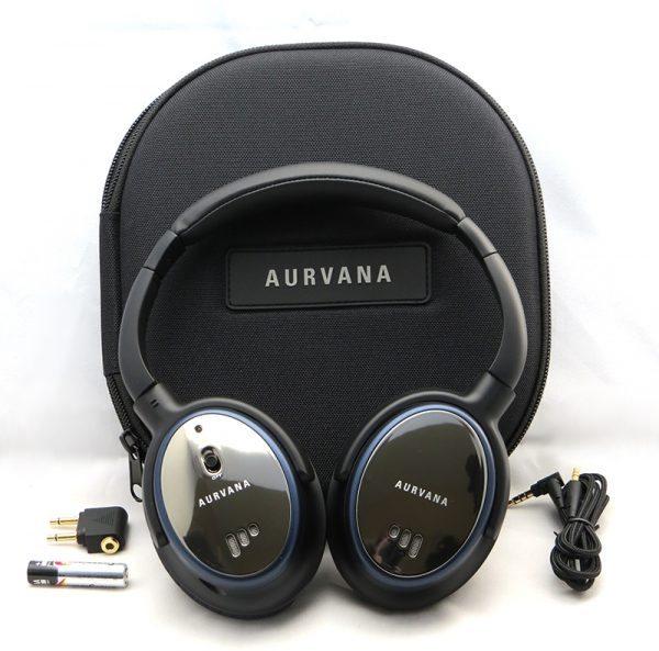 creative-aurvana-anc1