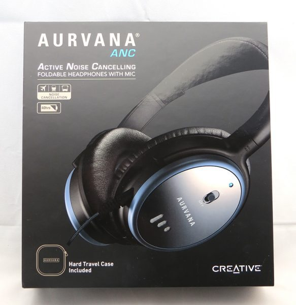 creative-aurvana-anc7