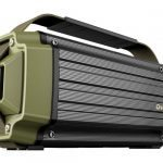 DreamWave Tremor Bluetooth speaker review