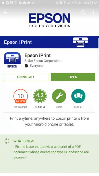 epson-xp430-10