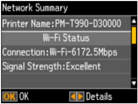 epson-xp430-45