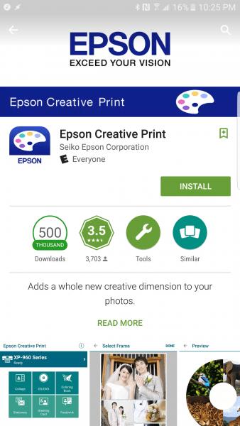 epson-xp430-9