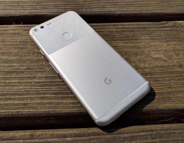 google-pixelxl-2