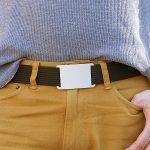 grip6-belt