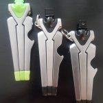 Kenu Stance smartphone tripod review
