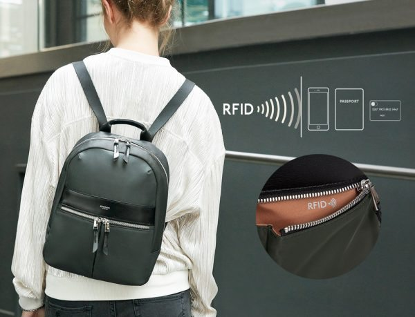knomo-rfid-blocking-bags