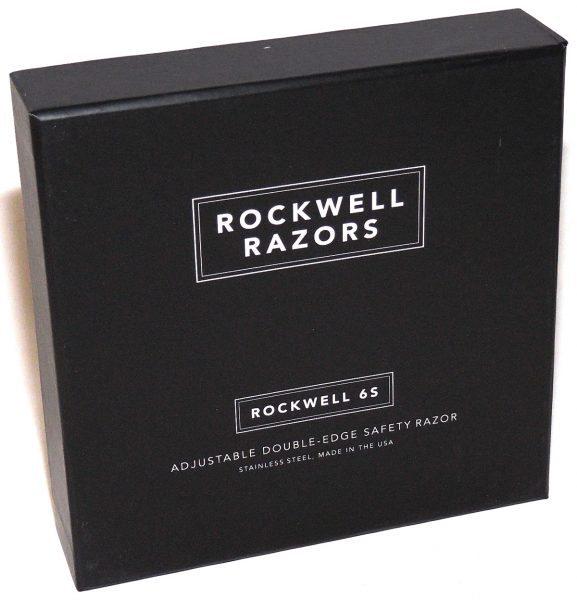 rockwell_razor-box3