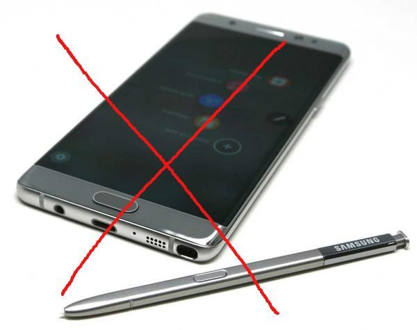 samsung-galaxy-not