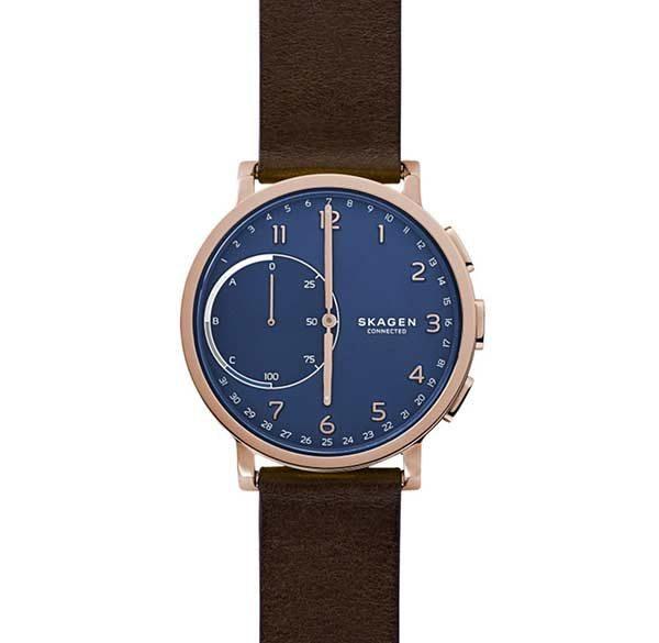 skagen-smartwatch