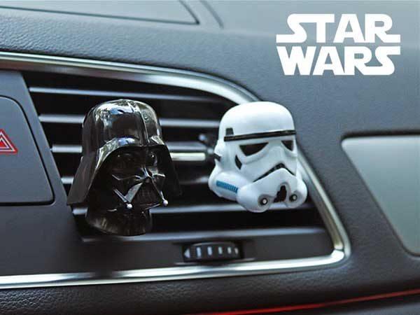 starwars-car