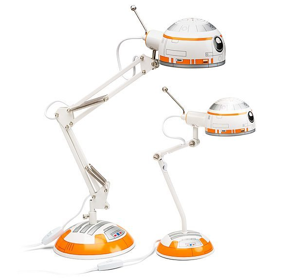 thinkgeek-bb8-desk-lamp