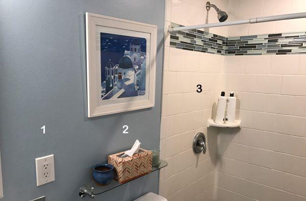 walabot_diy-bathroom