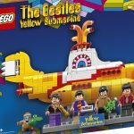 yellow-submarine-lego-set