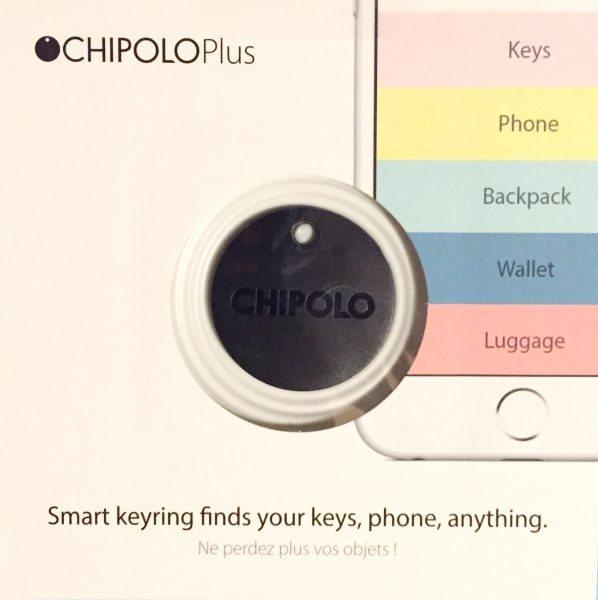 chipolo-plus-1