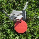 Chipolo Plus Bluetooth tracker review
