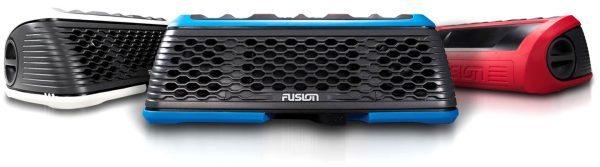 fusion_stereoactive_3