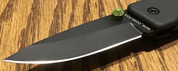 JamesBrand_theChapter-blade