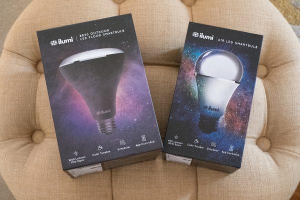 ilumi-smartbulb-review-01