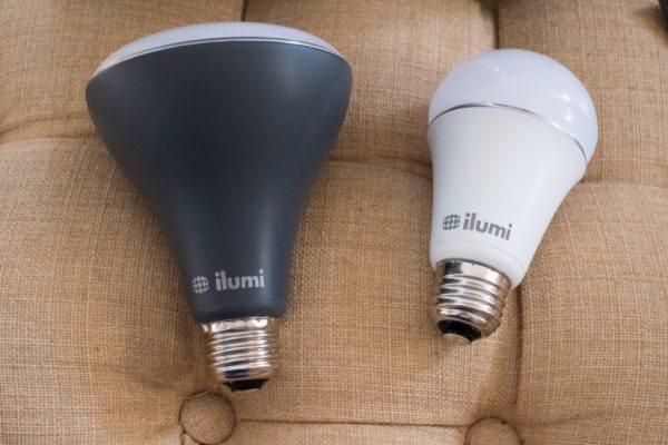 ilumi-smartbulb-review-02