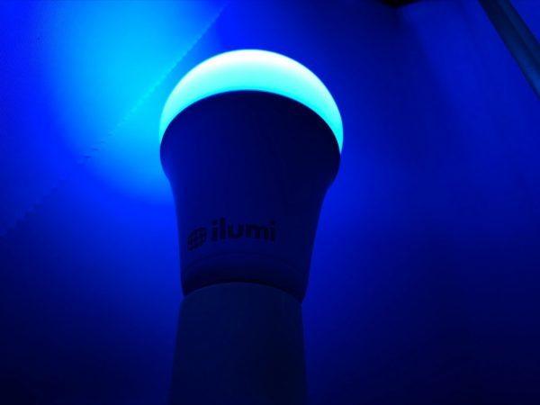 ilumi-smartbulb-review-04