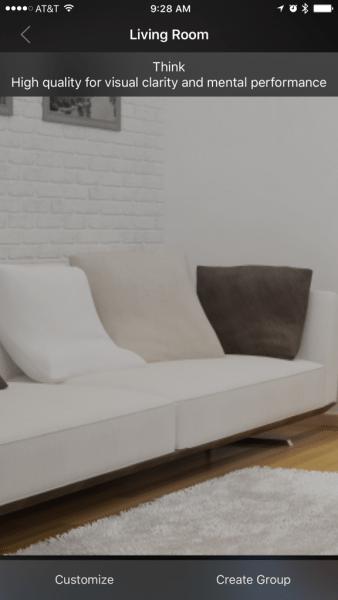 ilumi-smartbulb-review-06