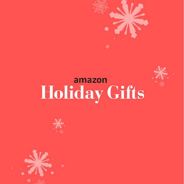 amazon-holiday