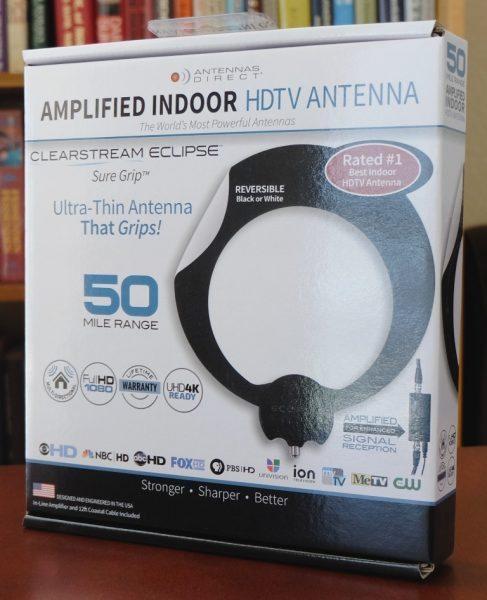 clearstream-eclipse-hd-antenna-50mi-1