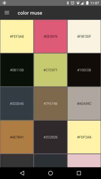 colormusel-300