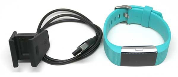 fitbit-charge2-1