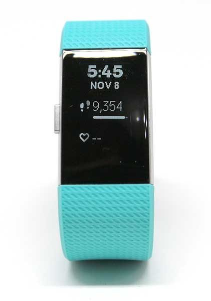 fitbit-charge2-4