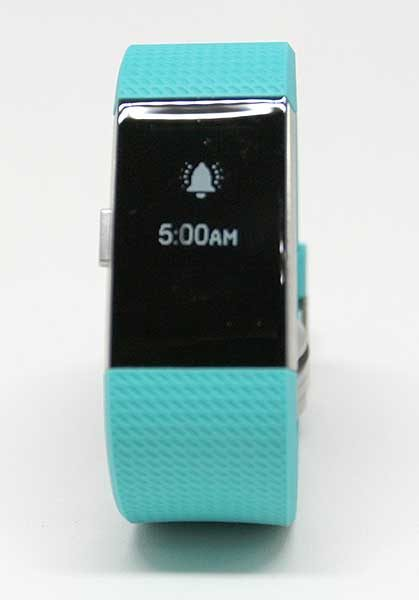 fitbit-charge2-5