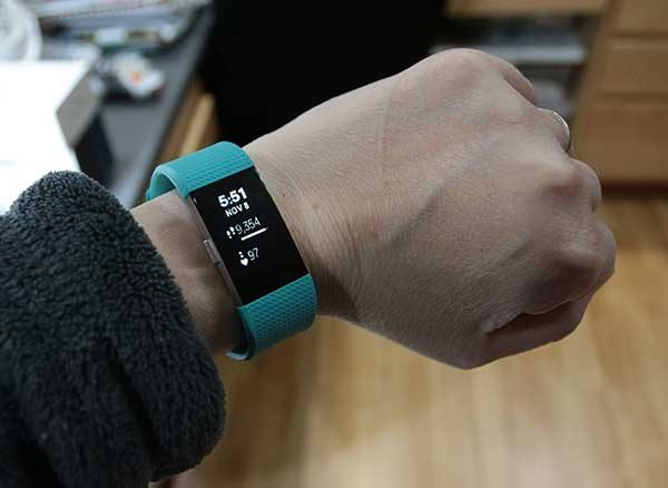fitbit-charge2-7