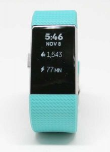 fitbit charge2 9