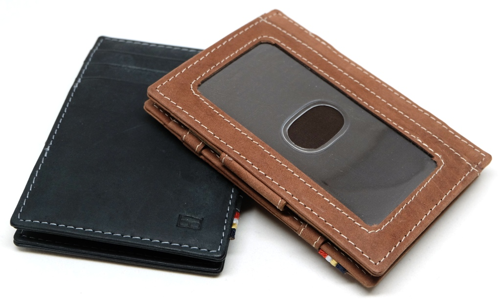 Garzini essenziale and essenziale finestra wallets review - Er finestra android ...