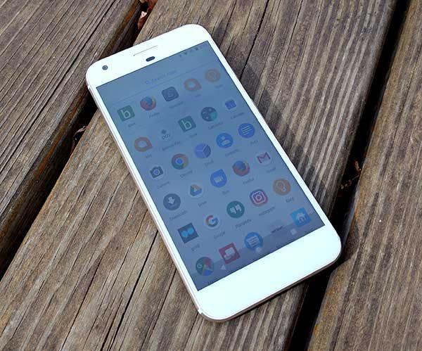 google-pixel-xl-20