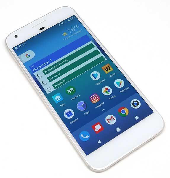 google-pixel-xl-23