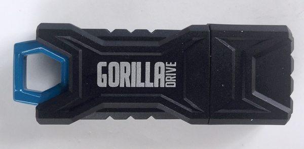 gorilladrive_02